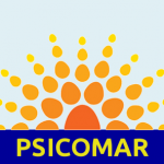 logo psicomar.org psicologia y masaje Roquetas CHATO